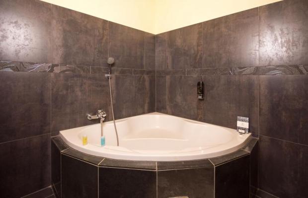 фото отеля Seehotel Gruner Baum изображение №9