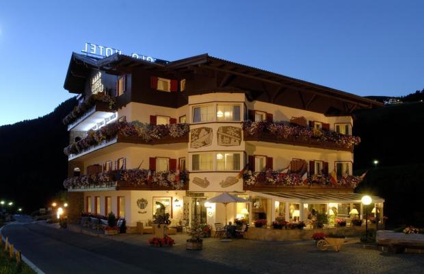 фото отеля Hotel Piccolo изображение №17