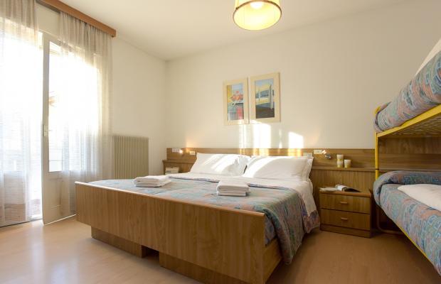 фото отеля Hotel Maria изображение №37