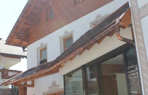 фото отеля Hotel Pra Tlusel изображение №41