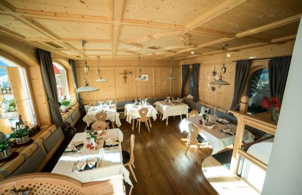 фотографии Hotel Pra Tlusel изображение №8