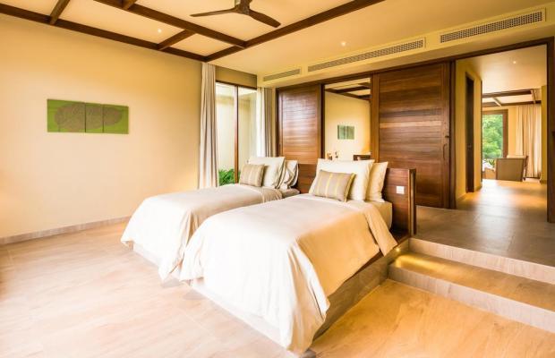 фотографии отеля Fusion Resort Phu Quoc изображение №47