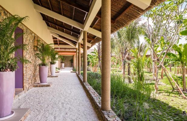 фото отеля Fusion Resort Phu Quoc изображение №25