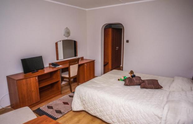 фотографии отеля Moura (Мура) изображение №11