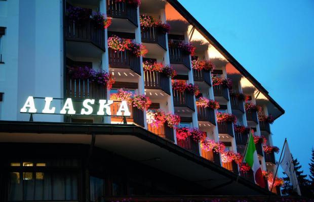 фотографии Alaska изображение №12