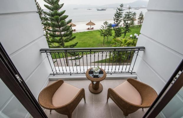 фотографии отеля Vinpearl Ha Long Bay Resort изображение №31