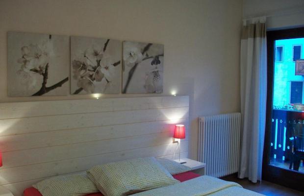 фото отеля Garni San Lorenzo изображение №17