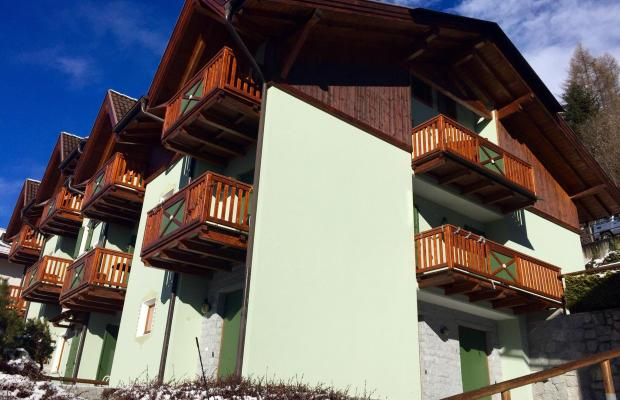 фотографии Residenza Al Castello изображение №24