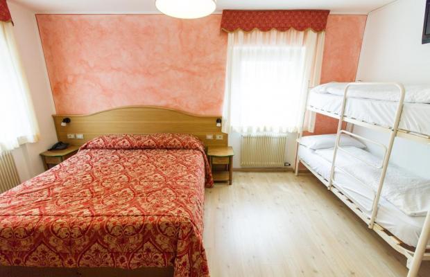 фотографии Hotel Italo изображение №28