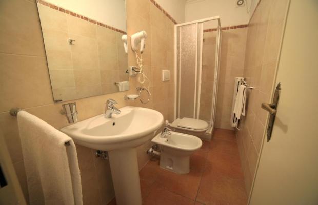 фото Appartamenti Bardonecchia изображение №22