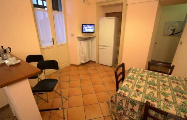 фотографии Appartamenti Bardonecchia изображение №4