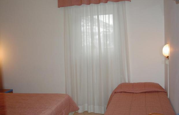 фотографии отеля La Betulla изображение №23