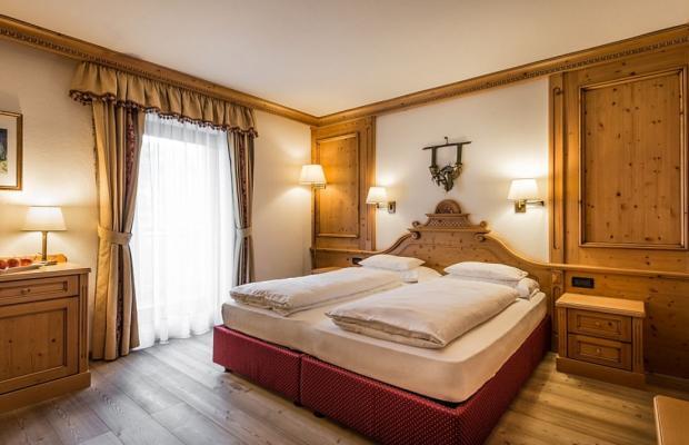 фото Hotel Diana изображение №18