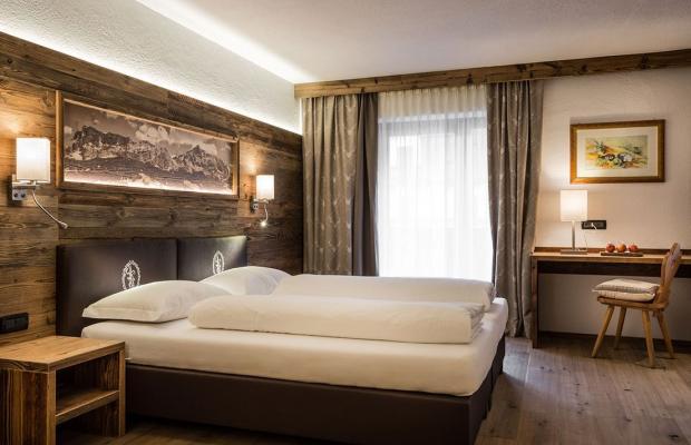 фотографии отеля Hotel Diana изображение №3