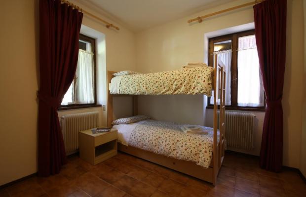 фото отеля Casa Civetta изображение №9