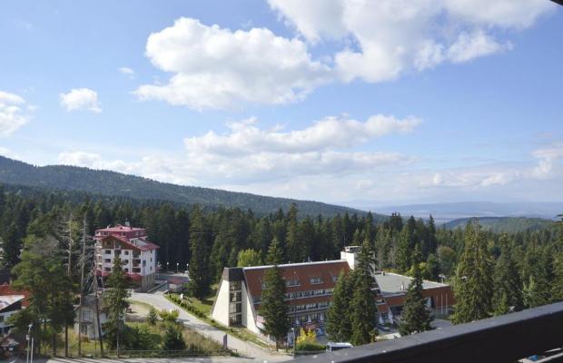 фотографии отеля Samokov (Самоков) изображение №27