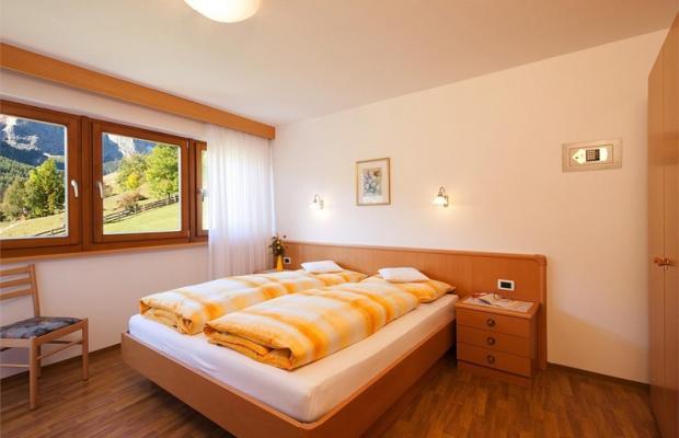 фото Garni & Apartments Alpenrose изображение №6