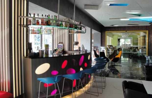 фотографии отеля Design Oberosler Hotel(ex. Oberosler hotel Madonna di Campiglio) изображение №27