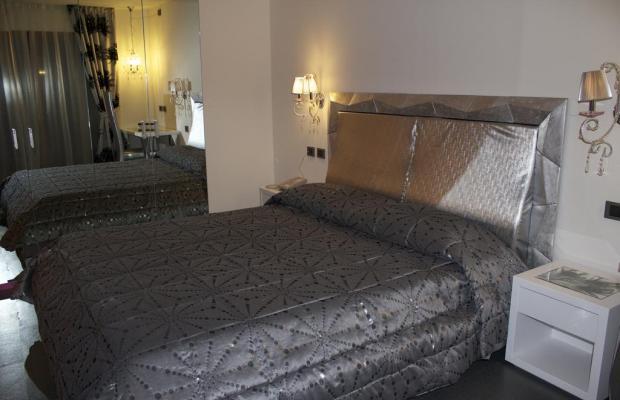 фото отеля Design Oberosler Hotel(ex. Oberosler hotel Madonna di Campiglio) изображение №17