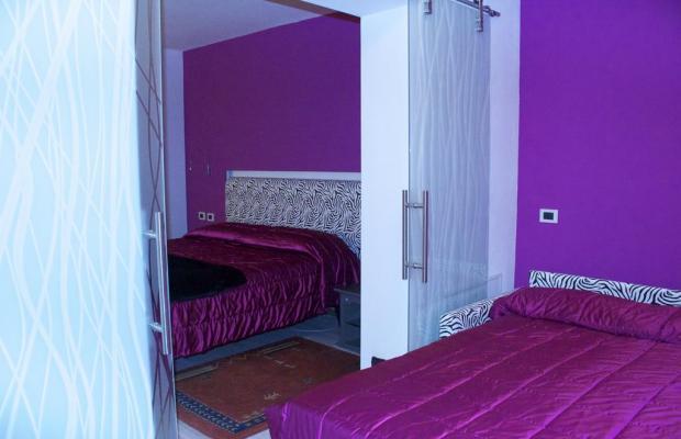 фотографии Design Oberosler Hotel(ex. Oberosler hotel Madonna di Campiglio) изображение №16