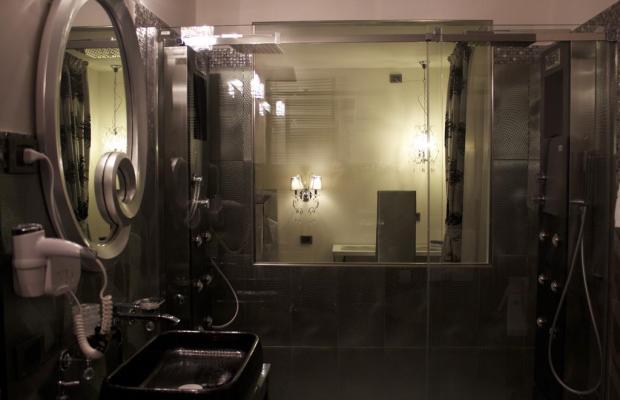 фото Design Oberosler Hotel(ex. Oberosler hotel Madonna di Campiglio) изображение №14