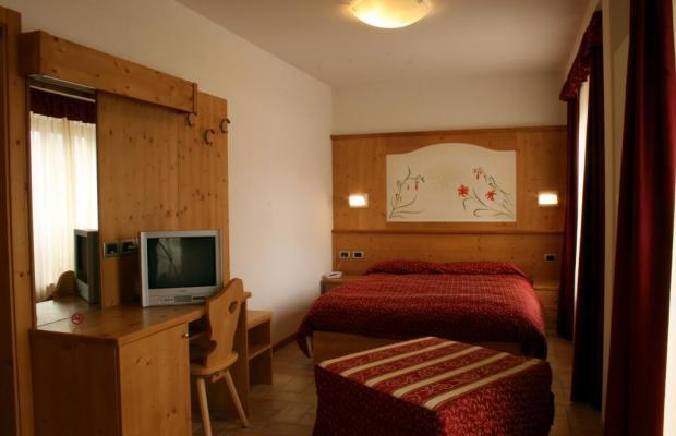 фото отеля Hotel Ariston изображение №29