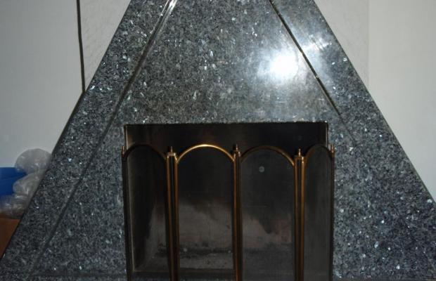 фотографии Saint George (Святой Георгий) изображение №12