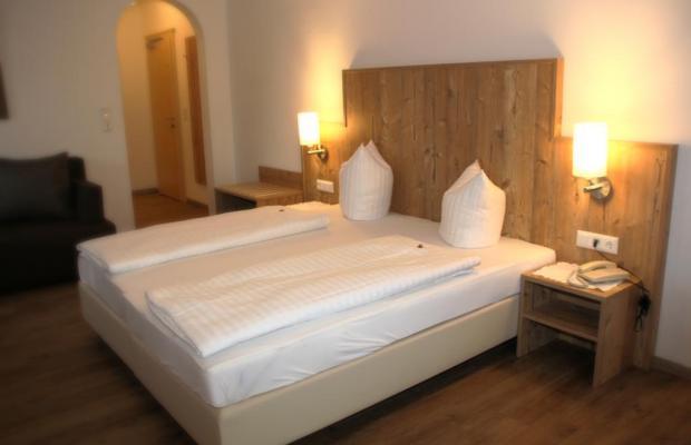 фото Hotel Alte Post изображение №26