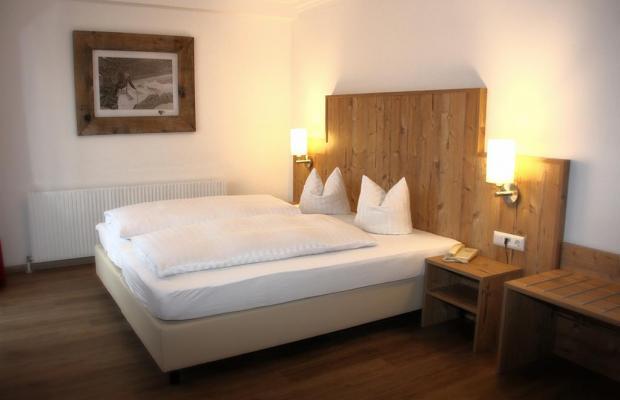 фотографии Hotel Alte Post изображение №24