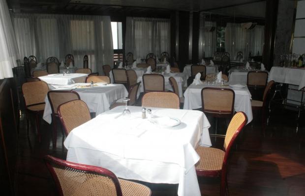 фото отеля Hotel Cristallo изображение №41