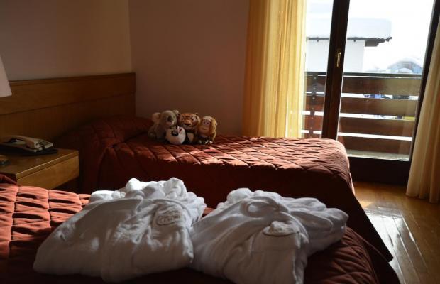 фото отеля Hotel Cristallo изображение №13