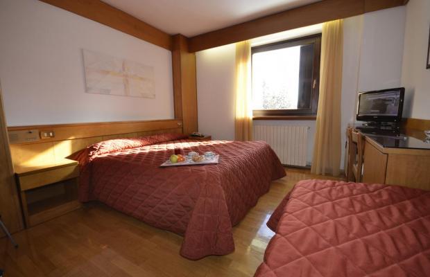 фото Hotel Cristallo изображение №10