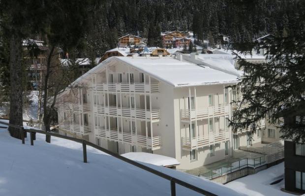 фото отеля Residence Antares изображение №5