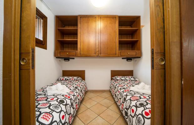 фото отеля Residence La Gran Baita изображение №17