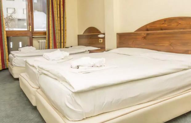 фото Hotel La Terrazza изображение №18
