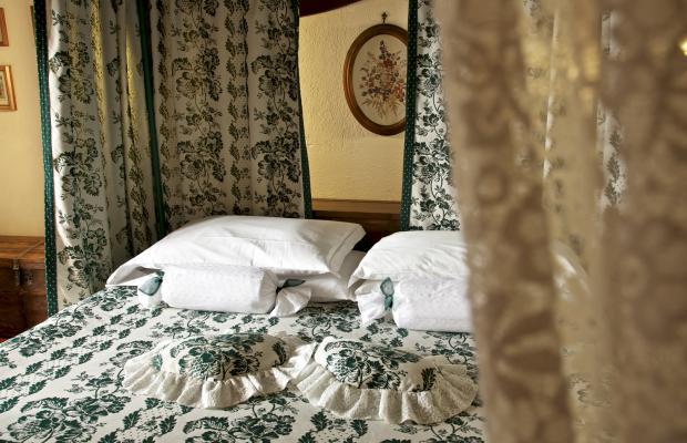 фото отеля Milleluci изображение №41