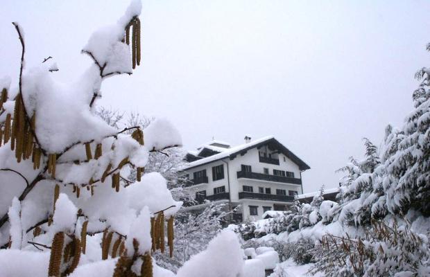 фото отеля Milleluci изображение №1