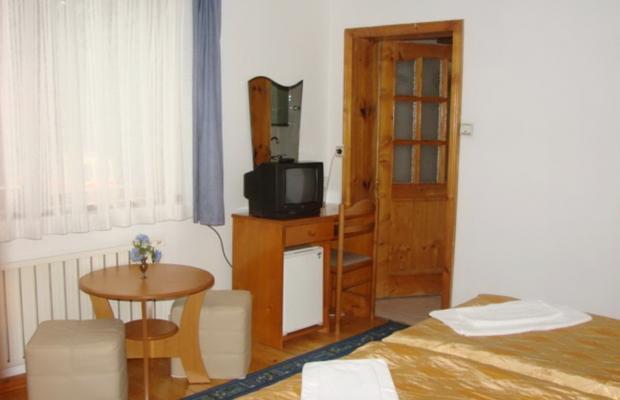 фото отеля Калистрина Кыща (Kalistrina House) изображение №5