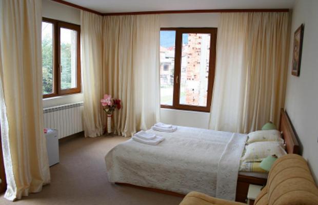 фото отеля Lazur (Лазур) изображение №9