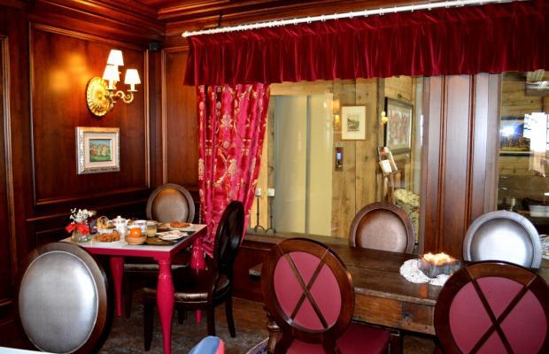 фотографии Chateau Blanc изображение №60