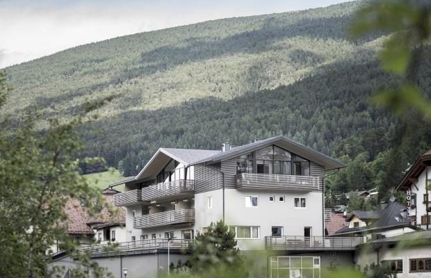 фото отеля Residence Fever изображение №5