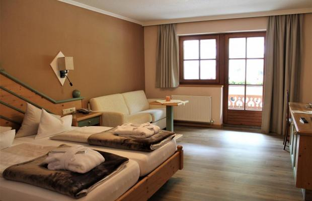 фото Sportiv-Hotel Mittagskogel изображение №2