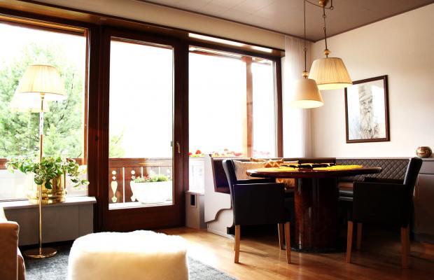 фото Residence Gran Tubla изображение №46