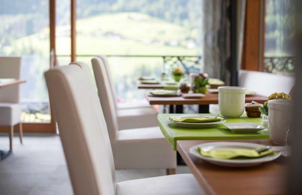 фото отеля Residence Gran Tubla изображение №25