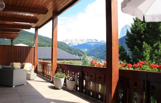фотографии Residence Gran Tubla изображение №12