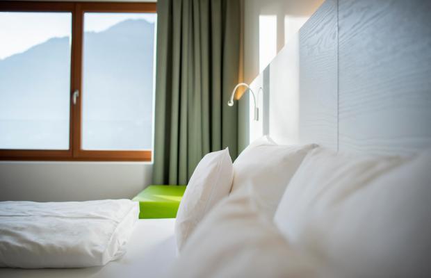 фото отеля Residence Gran Tubla изображение №5