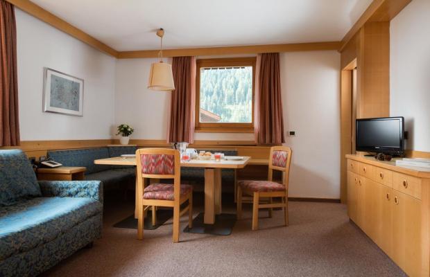 фото Residence Lores изображение №14