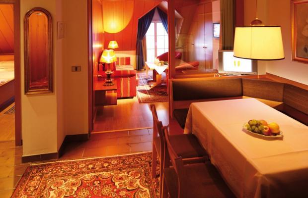 фотографии Residence Villa Stella изображение №44