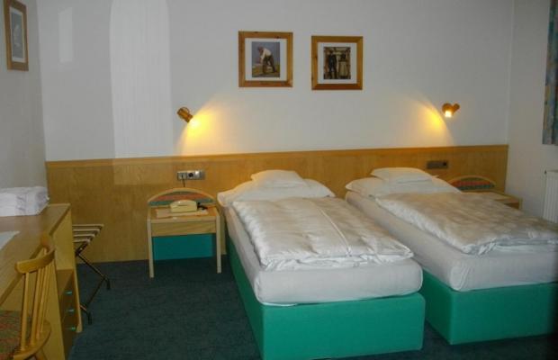 фото отеля Hotel Rodes изображение №37