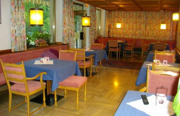 фотографии отеля Hotel Rodes изображение №27